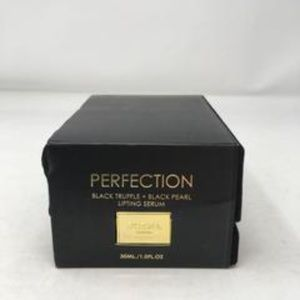 """D'OR 24K PRESTIGE """"PERFECTION"""" 50% OFF!!!!!"""
